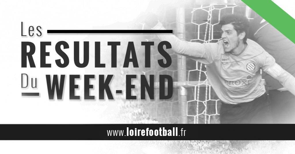 Livescore coupe de france coupe laurafoot coupe de la - Coupe de france live score ...
